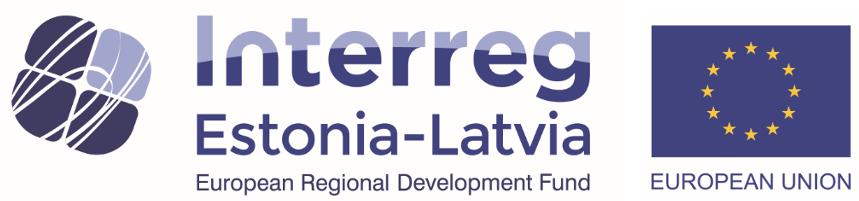 logo estlat new